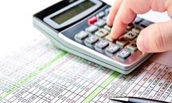 اصلاح لایحه مالیات بر ارزش افزوده/ هیأتهای حل اختلاف مالیاتی مستقل میشوند