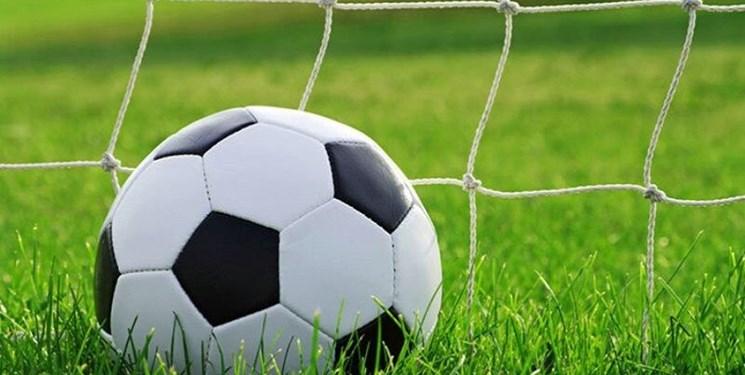 انتخابات هیأت فوتبال هرمزگان لغو شد