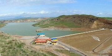 واکنش آب منطقهای آذربایجانشرقی به خبر فارس/ نماینده مساعدت کند