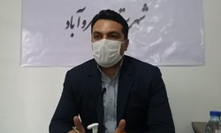 پرداخت تسهیلات به 10 طرح پیشران در کردستان/برگزاری 40 دوره آموزشی در سروآباد