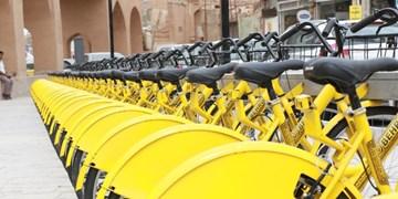 «دوچرخهسواری» کلید سلامتی برای بیماران کلیوی