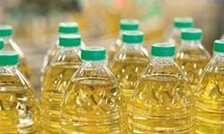 کشف انبار احتکار بیش از ۱۵۰۰ کیلوگرم روغن خوراکی در فریدونکنار