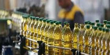 فیلم| تشریح دلایل کمبود روغن مایع در مازندران