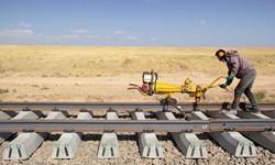 اتصال خطآهن برقی اصفهان-اهواز به راهآهن سریعالسیر تهران-اصفهان/اجرا از محل فاینانس چین و روسیه
