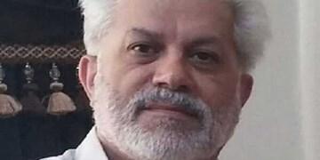 سرپرست روزنامه کیهان در کرمانشاه درگذشت