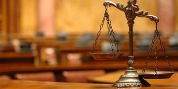 تصویب کلیات طرح تسری فوقالعاده خاص به کارکنان اداری قوه قضائیه