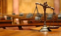 معرفی ۳۳ راننده متخلف در نهاوند به دادگاه