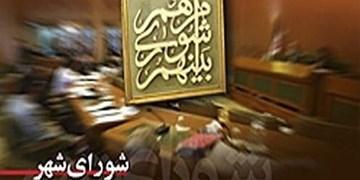 قوانین رسیدگی به تخلفات نامزدهای شورای شهر اصلاح میشود؟/ جریمههای ۵ هزارتومانی بازدارنده نیست
