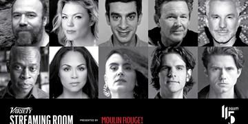 «مولن روژ» با الهام از یک فیلم بالیوودی ساخته شد