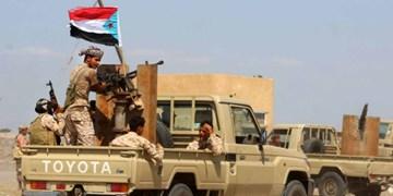آخرین تحولات مأرب؛ پیشروی نیروهای صنعاء و متوسل شدن نیروهای هادی به مینگذاری