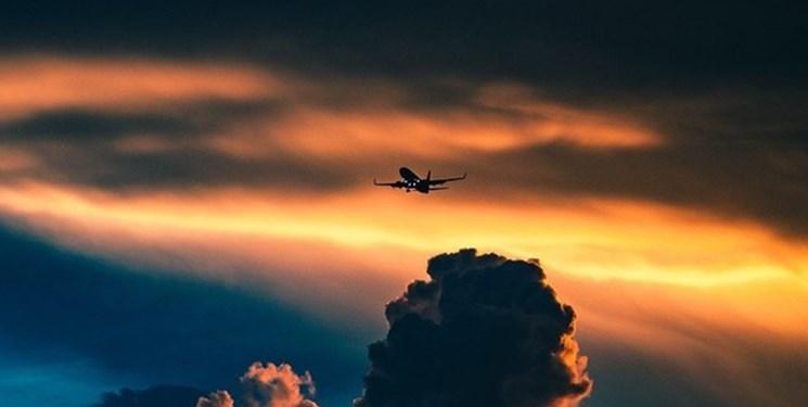 ادعای جدید بوئینگ: حرارت میتواند ویروس کرونا را روی سطوح هواپیما نابود کند