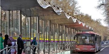 500 اتوبوس جدید در راه پایتخت/ بکارگیری اتوبوسها در مناطق شلوغ