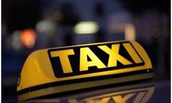 اصلاح کرونایی نرخ تاکسی و ون درون شهری در قم/کرایه تاکسی 22 درصد گران شد