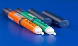 خبر خوش رئیس سازمان تدارکات پزشکی/  انسولین بیماران دیابتی به دست آنها می رسد