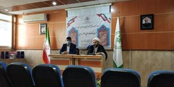 آغاز عملیات شهید سلیمانی با حضور نیروهای جهادی/ طراحی مدلهای جدید خدمترسانی