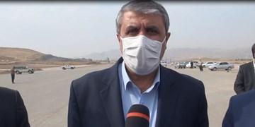 اتمام راهآهن سنندج ـ همدان به تعویق افتاد/ افتتاح فرودگاه سقز در دولت روحانی