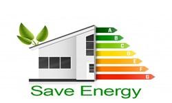 افزایش مصرف انرژی از اثرات منفی کرونا/ مردم از تبعات مصرف نادرست انرژی آگاه شوند