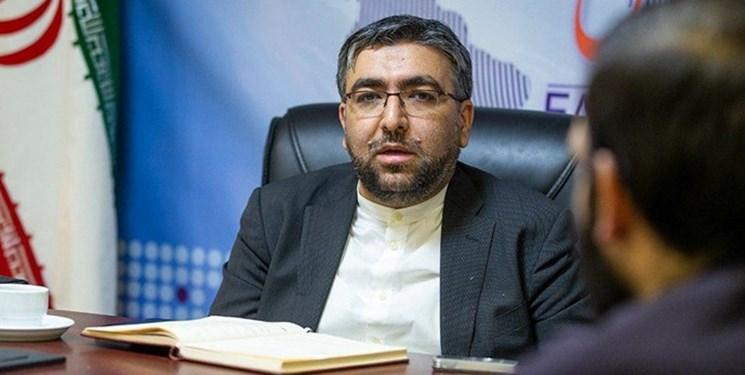 ایرانیها روزانه 2 هزار میلیارد تومان در بازار رمزارز مبادله میکنند/دسترسی خطرناک صرافیهای خارجی به کلانداده شهروندان ایرانی