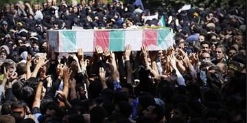 پارک شهدای گمنام بندر امام خمینی(ره) احداث می شود