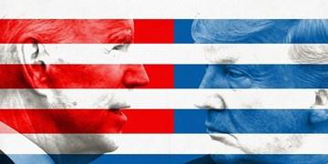 زمان آغاز و پایان انتخابات ریاست جمهوری آمریکا و اعلام نتایج