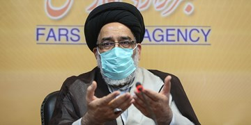 راهاندازی کاروان خودرویی بصیرت در استان تهران/ مراسم محوری ۹ دی در مسجد لولاگر برگزار میشود