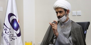 تشدید تحریمها علیه ایران هدف مشترک FATF و آمریکاست