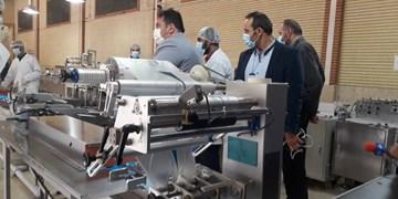 فعالسازی ۱۲۹ واحد تولیدی راکد در استان تهران