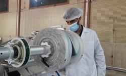 نقش حمایت از واحدهای تولیدی در توسعه اقتصادی و اشتغال