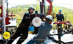 سرخط فارس|تیغ تیز کرونا زیر گلوی شرکتهای نفتی