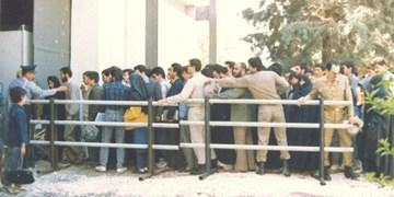 بهترین تفریحگاه مردم ایران، زیر بمباران دهه ۶۰