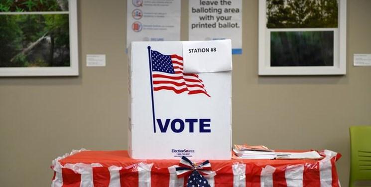 جدیدترین جزئیات از انتخابات ریاستجمهوری آمریکا و نحوه شمارش آراء