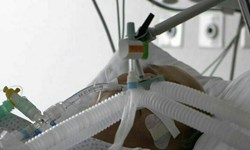 کرمانشاه کمترین چالش را در تأمین اکسیژن مورد نیاز بیماران کرونایی داشته است