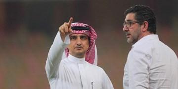 النصر عربستان از 3 پنجره نقل و انتقالات محروم شد