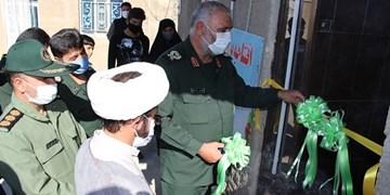 تحویل 28 واحد مسکونی در کوهرنگ به مددجویان کمیته امداد