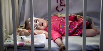 آمارهای شنیدنی از فرزندخواندگی در سال کرونایی/ به ما کودک معلول بدهید!