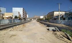 لزوم ساماندهی مرکز شهر/ سرانجام پروژههای نیمه کاره شهر چه میشود؟