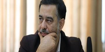 بیژن مقدم نامزد رسانههای انقلابی در انتخابات هیأت نظارت بر مطبوعات  شد