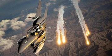 هشدار درباره تداوم کنترل آسمان عراق در دست آمریکا و احتمال ترورهای بیشتر