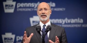 هنوز بیش از یک میلیون رأی ایالت کلیدی پنسیلوانیا شمرده نشده است
