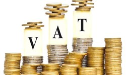 اختصاص بیش از 35 میلیارد تومان عوارض مالیات بر ارزش افزوده برای توسعه استان ایلام