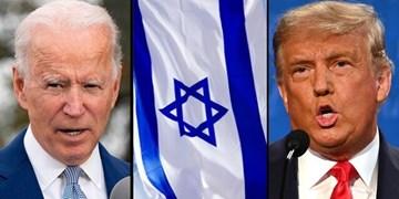 مقام دولت اوباما: بایدن از سیاستهای ترامپ ضد ایران به عنوان اهرم فشار استفاده میکند