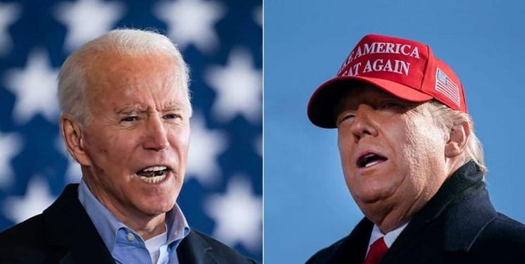 فاکس نیوز: شاید چند روز طول بکشد تا برنده انتخابات آمریکا مشخص شود