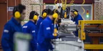 احیای ۸۱۹ واحد صنعتی با همکاری ویژه قوه قضاییه/ اشتغالزایی برای ۲۷ هزار نفر در سال جاری