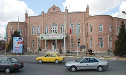 لزوم ارائه خدمات الکترونیک در شهرداری های آذربایجان غربی/شهرداری ها مثل گذشته کمک حال مدافعان سلامت باشند