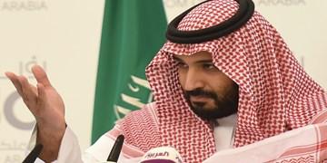 در پی احضار ولیعهد سعودی؛ ریاض: اختیارات قضایی، حاکمیت کشورها را تضعیف نکند