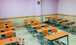 567 کلاس درس در استان ایلام تخریب و بازسازی شد