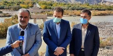 اجرای ۵۰ درصد از پروژههای طرح ملی ابرار در استان اردبیل