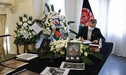 راهکار واقعی مبارزه با تروریسم، همکاری دولتهای منطقه بدون دخالت بیگانگان است