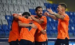 لیگ قهرمانان اروپا|تساوی یاران آزمون مقابل لاتزیو/شکست ناامیدکننده شیاطین سرخ در ترکیه