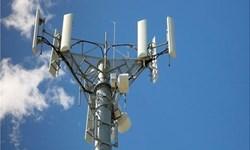 صدور 2 هزار مجوز نصب دکل/ ابهام در عملکرد شرکت ارتباطات مشترک شهر